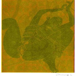 Image 70 - Small Paper 2003 BAF, JP Sergent