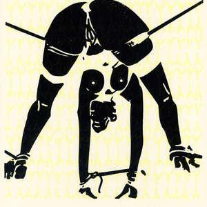 Image 40 - Small Paper 2003 BAF, JP Sergent