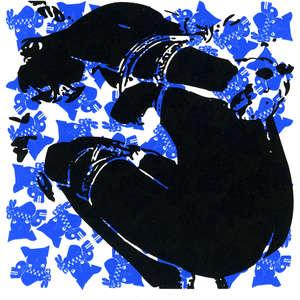 Image 10 - Small Paper 2003 BAF, JP Sergent