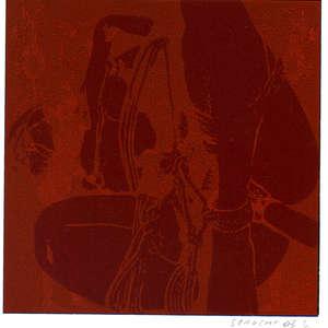 Image 41 - Small Paper 2003 BAF, JP Sergent