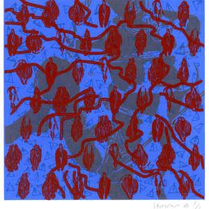 Image 33 - Small Paper 2003 BAF, JP Sergent
