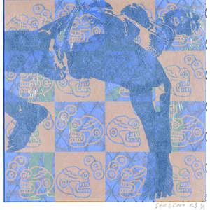 Image 56 - Small Paper 2003 BAF, JP Sergent