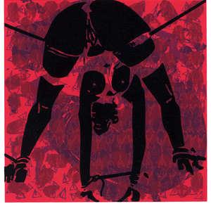 Image 65 - Small Paper 2003 BAF, JP Sergent