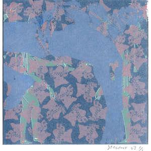 Image 67 - Small Paper 2003 BAF, JP Sergent