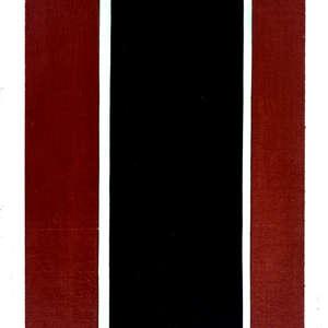 Image 151 - Visuels France 1980, JP Sergent