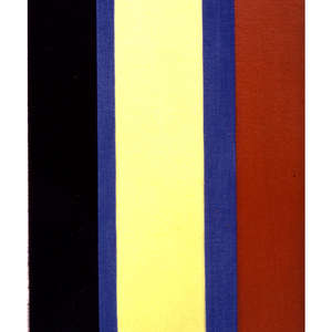 Image 154 - Visuels France 1980, JP Sergent