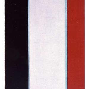 Image 153 - Visuels France 1980, JP Sergent
