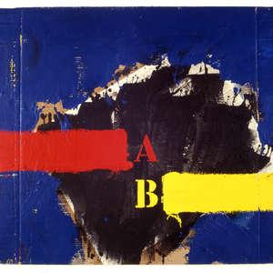 Image 11 - Visuels France 1980, JP Sergent