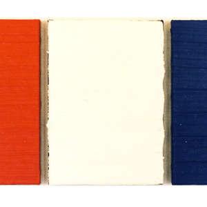 Image 161 - Visuels France 1980, JP Sergent