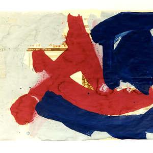 Image 25 - Visuels France 1980, JP Sergent