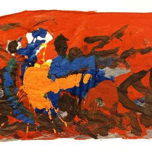 Image 21 - Visuels France 1980, JP Sergent