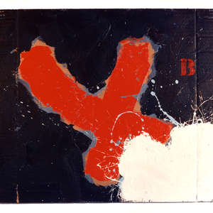 Image 17 - Visuels France 1980, JP Sergent