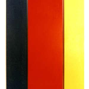 Image 132 - Visuels France 1980, JP Sergent