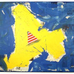 Image 5 - Visuels France 1980, JP Sergent
