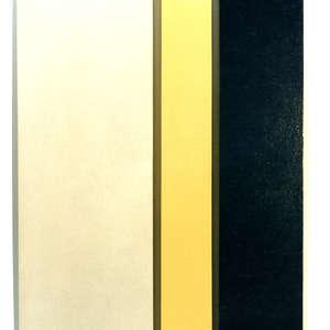 Image 119 - Visuels France 1980, JP Sergent