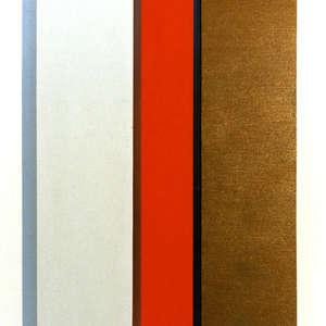 Image 124 - Visuels France 1980, JP Sergent