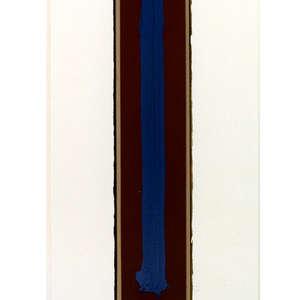 Image 115 - Visuels France 1980, JP Sergent