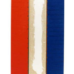 Image 113 - Visuels France 1980, JP Sergent