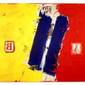 Image 2 - Visuels France 1980, JP Sergent