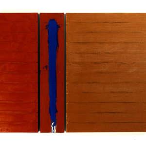 Image 117 - Visuels France 1980, JP Sergent