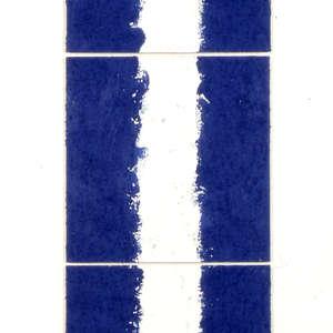 Image 27 - Visuels France 1980, JP Sergent