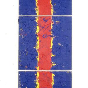 Image 26 - Visuels France 1980, JP Sergent