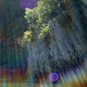 Image 216 - Jean-Pierre sergent, Water, Rocks, Trees & Flowers, April 2014, JP Sergent