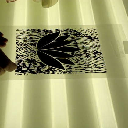 Image 2 - Z-Ornans-2014-films, JP Sergent