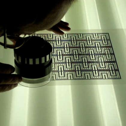 Image 17 - Z-Ornans-2014-films, JP Sergent