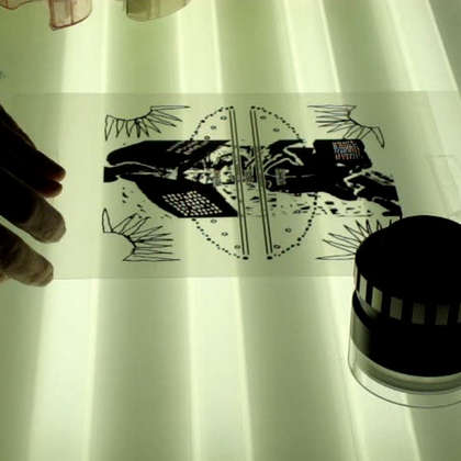 Image 16 - Z-Ornans-2014-films, JP Sergent