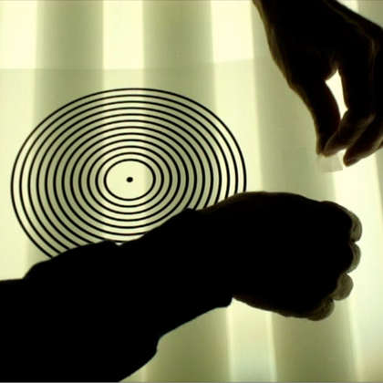 Image 7 - Z-Ornans-2014-films, JP Sergent