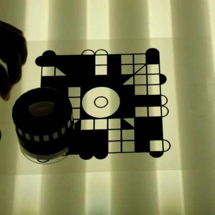 Image 3 - Z-Ornans-2014-films, JP Sergent