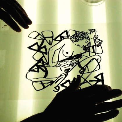 Image 1 - Z-Ornans-2014-films, JP Sergent