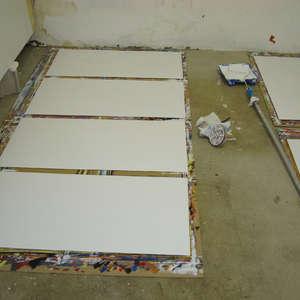 Image 159 - At work Plexiglas, JP Sergent