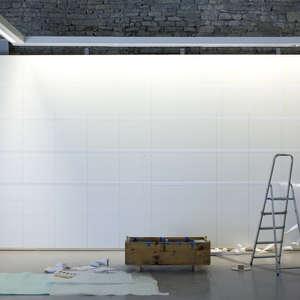 Image 42 - Installations, JP Sergent