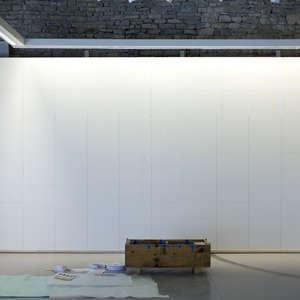 Image 41 - Installations, JP Sergent