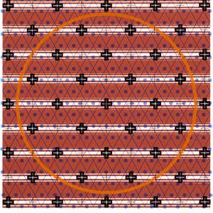 Image 6 - Small Paper 2006 Jaguar, JP Sergent