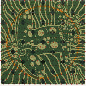 Image 18 - Small Paper 2006 Jaguar, JP Sergent