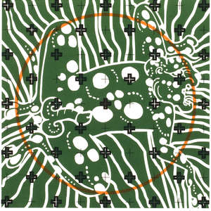 Image 10 - Small Paper 2006 Jaguar, JP Sergent