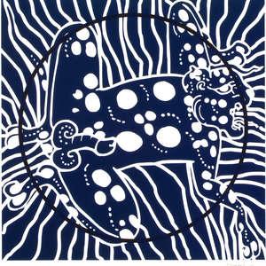 Image 22 - Small Paper 2006 Jaguar, JP Sergent