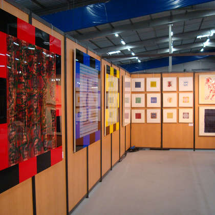 Image 22 - z-Biennale-2015, JP Sergent