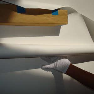 Image 90 - At work Paper, JP Sergent