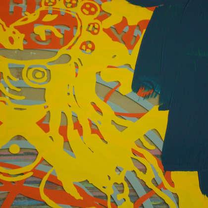 Image 8 - z-Biennale-2015, JP Sergent