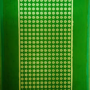 Image 233 - Bones & Flowers: The Metamorphosis of Life (Work), 2015, JP Sergent