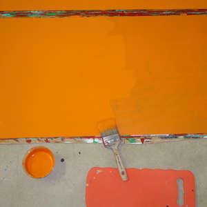 Image 97 - At work Plexiglas, 2015, JP Sergent