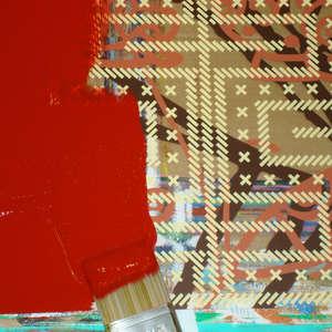Image 73 - At work Plexiglas, 2015, JP Sergent