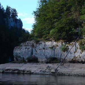 Image 114 - Jean-Pierre sergent, Water, Rocks, Trees & Flowers, 2015, JP Sergent