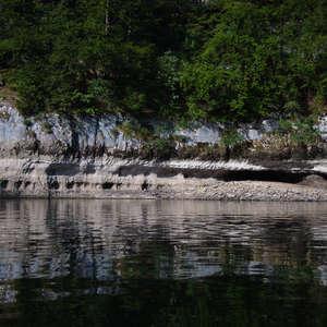 Image 108 - Jean-Pierre sergent, Water, Rocks, Trees & Flowers, 2015, JP Sergent