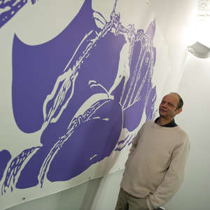 Image 68 - Portraits, JP Sergent