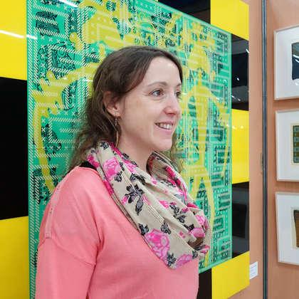 Image 41 - Z-Expo-8-Biennale-Photos-2017, JP Sergent
